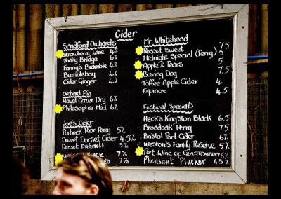 cider_board