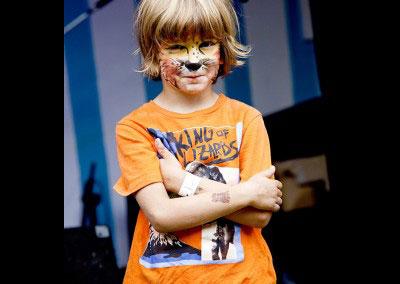 cute_tiger
