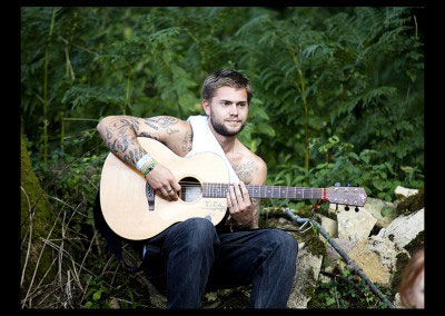 guitar_boy
