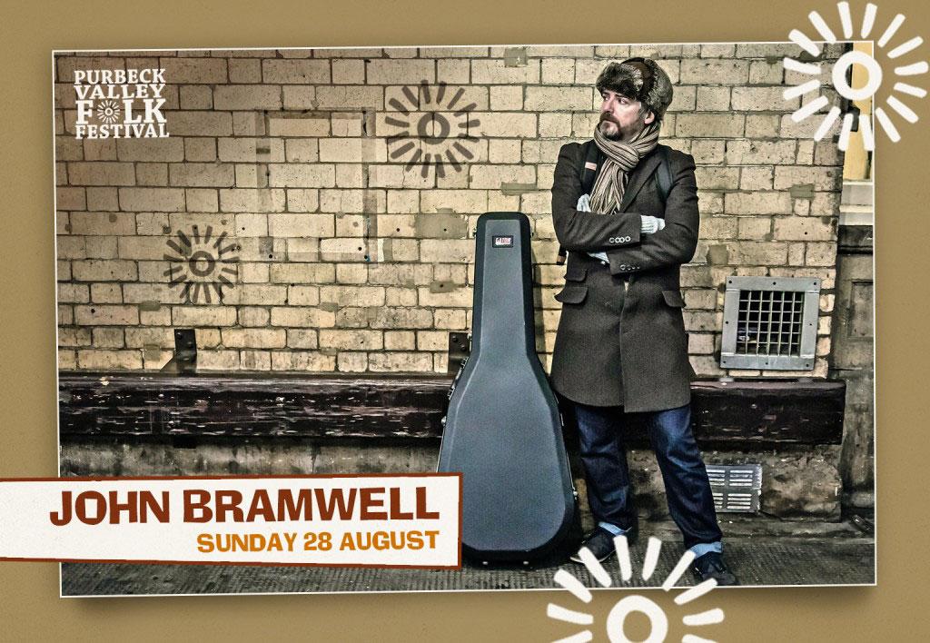 John-Bramwell (1)