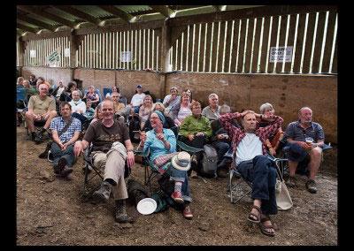 long_barn_chairs